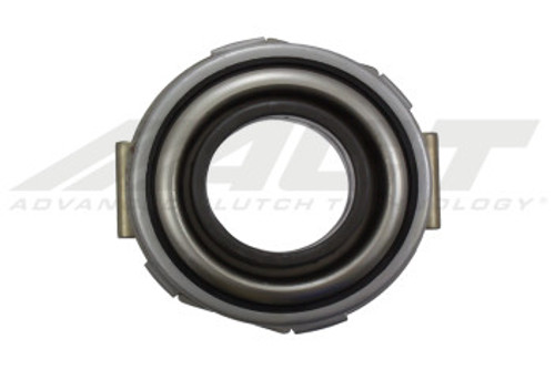 ACT - Clutch Throwout Bearing (D-Series)