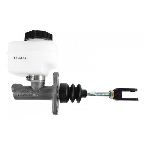 Blox Racing - Compact Brake Master Cylinder