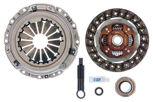 Exedy - OEM Replacement Clutch Kit (DA Integra)