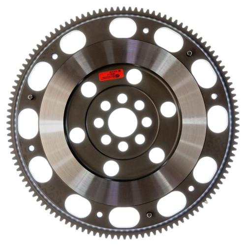 Exedy - Chromoly Racing Flywheel (K-Series)