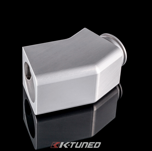 K-Tuned - 45⁰ Elbow - Upgrade K24 / RBC
