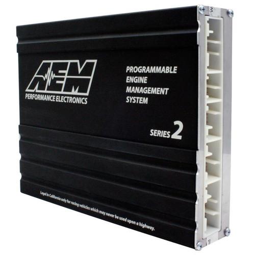 AEM - Series 2 Plug and Play EMS (K20)
