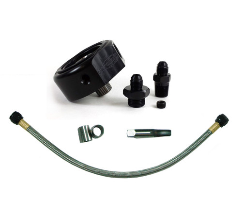 Golden Eagle - Honda/Acura VTEC Conversion Kit (No Gasket)