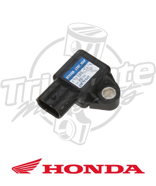 Honda - K Series MAP Sensor