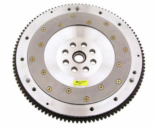 ClutchMasters - Aluminum Lightweight Flywheels