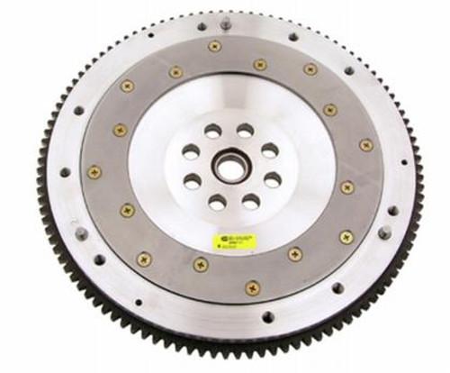ClutchMasters - Steel Lightweight Flywheels