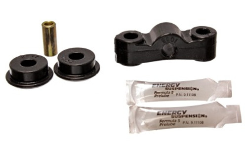 Energy Suspension - Honda Acura Shifter Linkage Bushings
