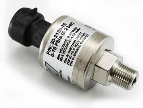 AEM - 3.5 BAR MAP OR 50 PSIA Sensor Kit