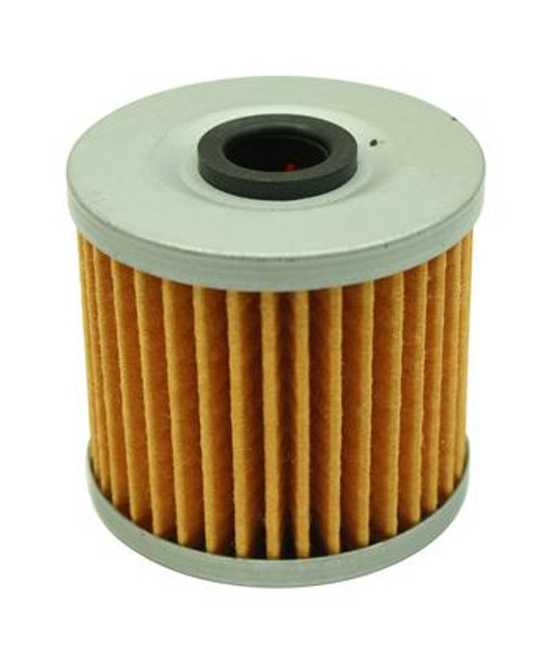 AEM - Replacement Fuel Filter Element (For 25-200BK)