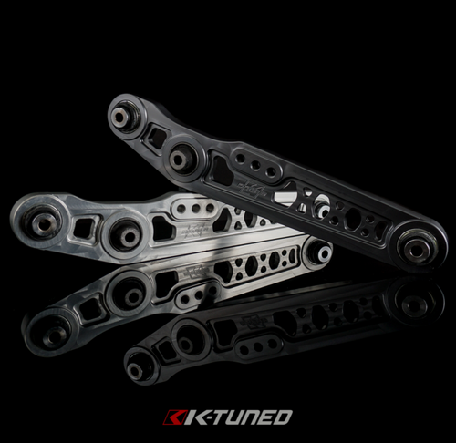 K-Tuned - Rear Lower Control Arm - EG/DC