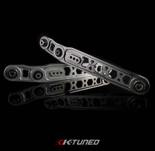 K-Tuned - Rear Lower Control Arm - EK