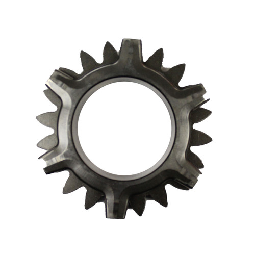 PPG - K Series All Motor -  4th Gear Input