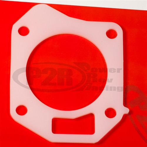 P2R - 06+ Civic Si Thermal Throttle Body Gasket
