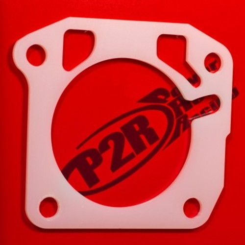 P2R - OBD2 B-Series 65mm Thermal Throttle Body Gasket
