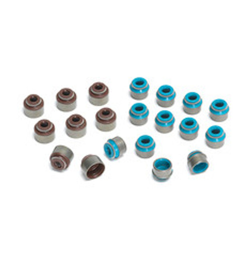Supertech - Honda/Acura Valve Stem Seals