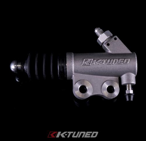 K-Tuned - B/D-Series Slave Cylinder