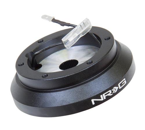 NRG - Short Hubs (Select Application)