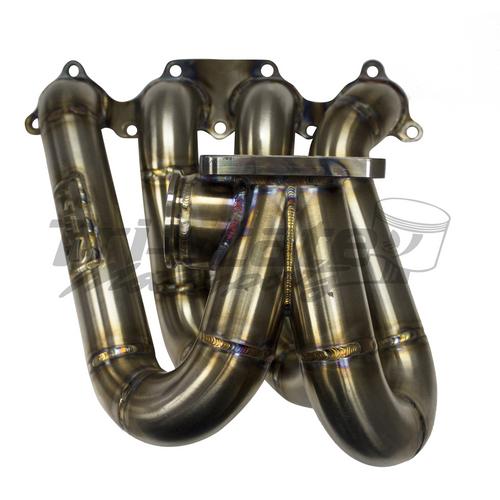 TSM - Top-Mount Manifold T3 44mm B-Series