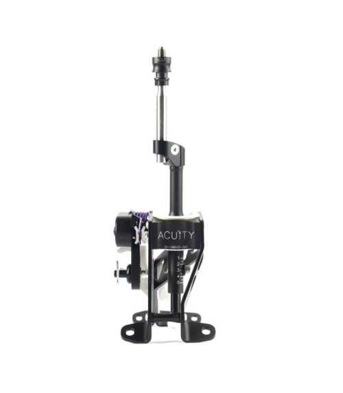 ACUITY - 9TH GEN CIVIC ADJUSTABLE SHORT SHIFTER