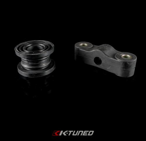 K-Tuned - B-Series Shifter Bushings