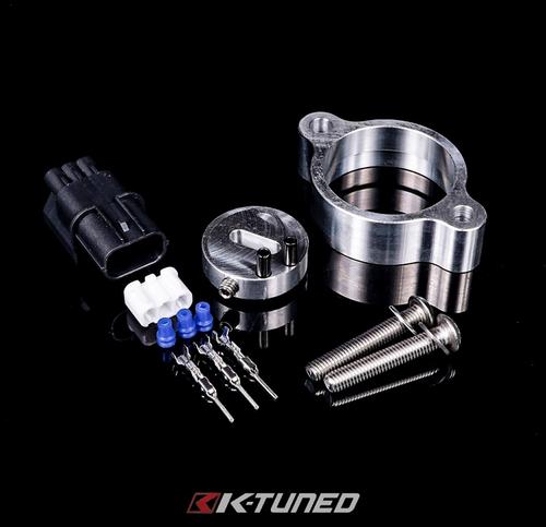 K-Tuned - B-Series TPS Adapter