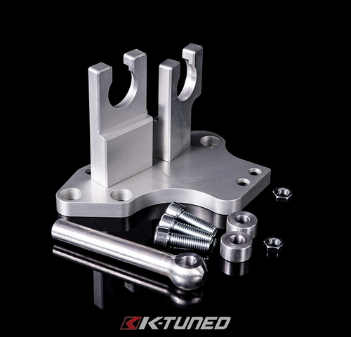 K-Tuned - H/F Series Shifter Cable/Bracket