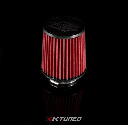 K-Tuned - Air Filter