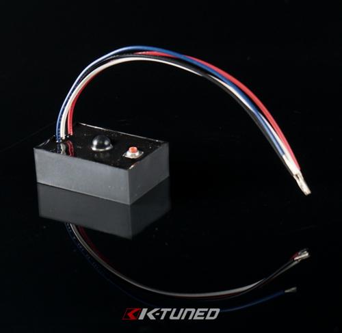 K-Tuned - Pro Shift Cut Programmable Interface