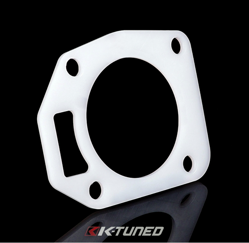 K-Tuned - Thermal Gasket Throttle Body
