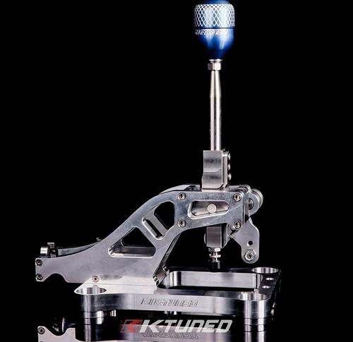 K-Tuned - TSX / Accord Shifter