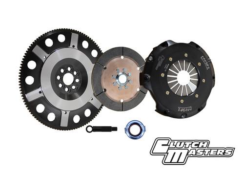 Clutch Masters - 725 Series Race Single Clutch Kit (K-Series)