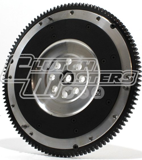 Clutch Masters - Lightweight Aluminum Flywheel (B-Series)