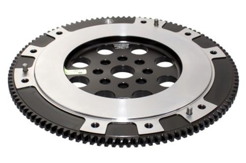 ACT - XACT Streetlite Flywheel (B-Series)