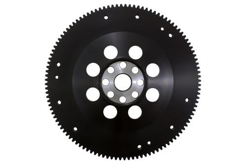 ACT - XACT Streetlite Flywheel (Subaru WRX)