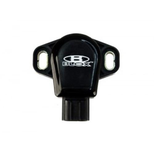 Blox - Throttle Position Sensor (TPS) K-Series