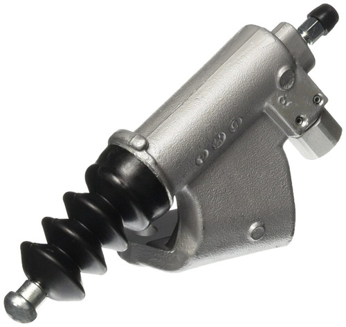Honda - Genuine OEM K-Series Clutch Slave Cylinder