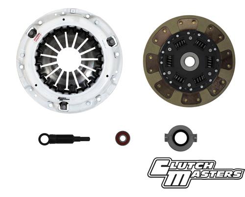 Clutch Masters - 06-14' Subaru Impreza WRX FX300 Clutch Kit