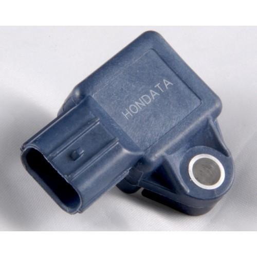 Hondata - 4 Bar MAP Sensor (K-Series)