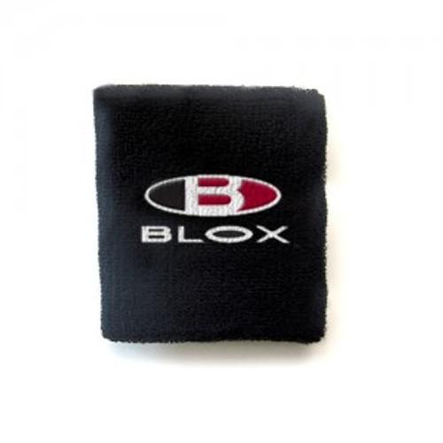 Blox Racing - Reservoir Cover