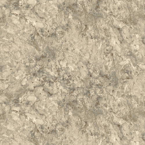 STONEHENGE ASSORTED GOLDEN BROWNS AND GRAY MARBLE FABRIC - 39303-68 ...