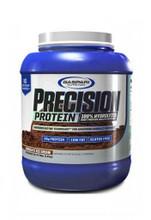 Gaspari Nutrition Precision Hydrolyzed Isolate Whey Protein Powder - Chocolate Ice Cream, 4 Lbs