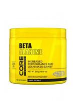 4DN - 4 Dimension Nutrition Beta Alanine - 150 Servings