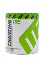 Musclepharm Creatine - 60 Servings