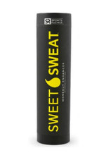 Sweet Sweat Body Heat Enhancer Roll On Stick - (6.4oz)