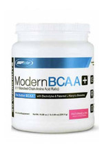USP LABS Modern BCAA - Watermelon, 30 Servings