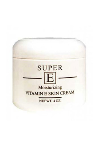 Windmill Super Vitamin E Skin Moisturizing Cream
