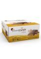 Power Crunch Protein Bar - Peanut Butter Fudge (12 Bars)