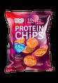 Novo Protien Chips Sweet Thai Chilli 30Gms