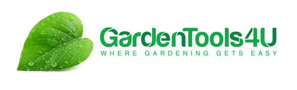 GardenTools4U Ltd