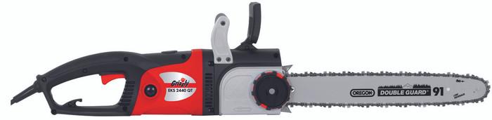 Electric Chain Saw EKS2440QT